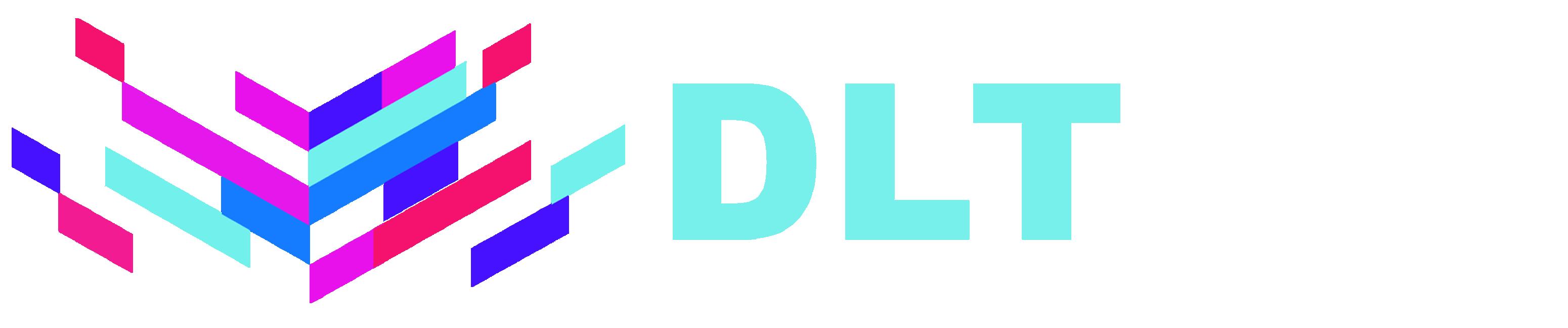 DLT101 – Tech Summit Taipei 2019