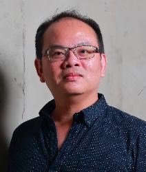 Lman Chu