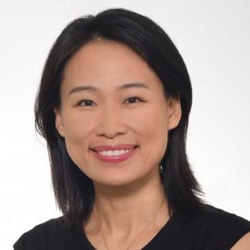 Emma Cui