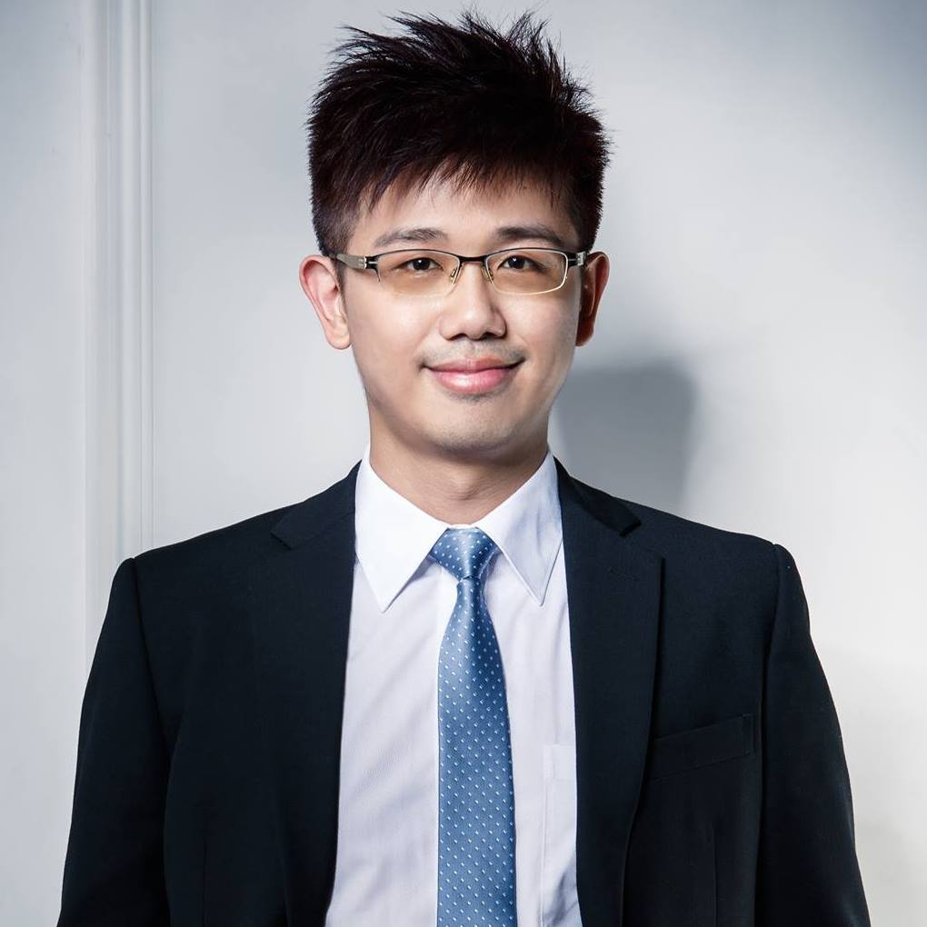 John Sie
