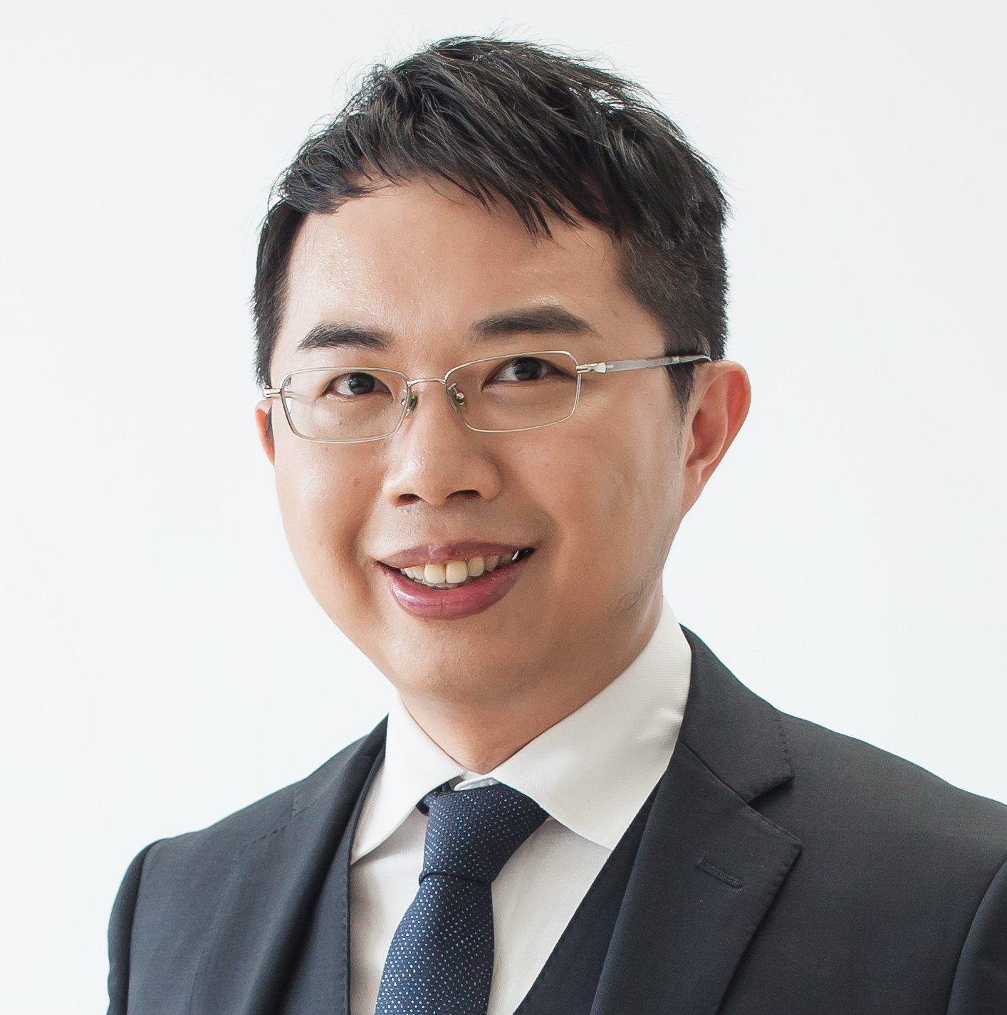 Kunchou Tsai