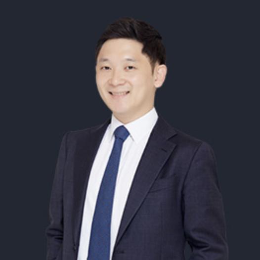 Ohoon Kwon