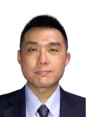Will Liu
