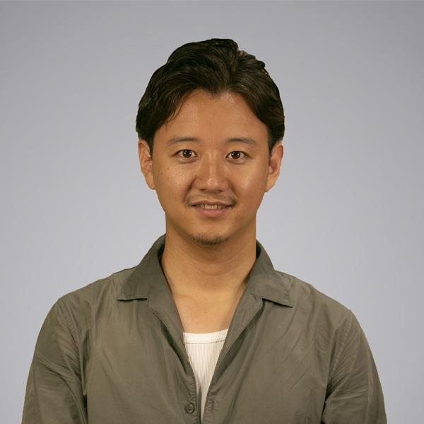 YOSUKE YOSHIDA